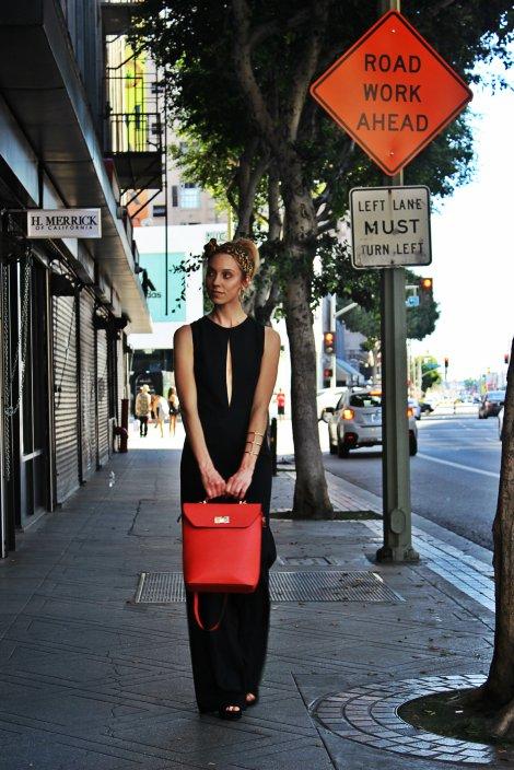 FW17 Street Style