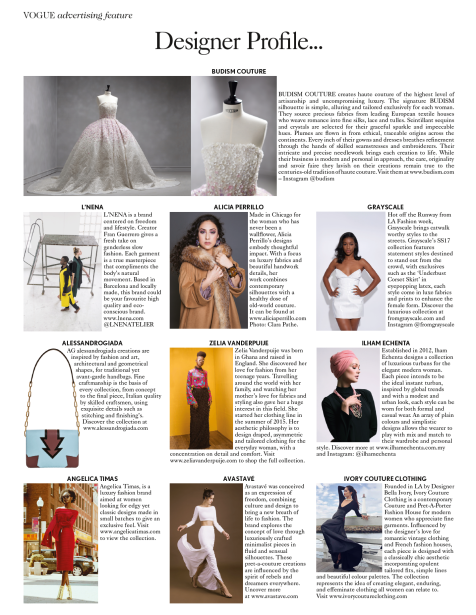 VogueUKcoverIssue